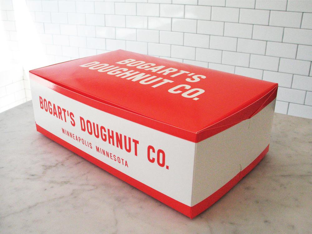 Bogarts-Doughnut-Co-01.jpg