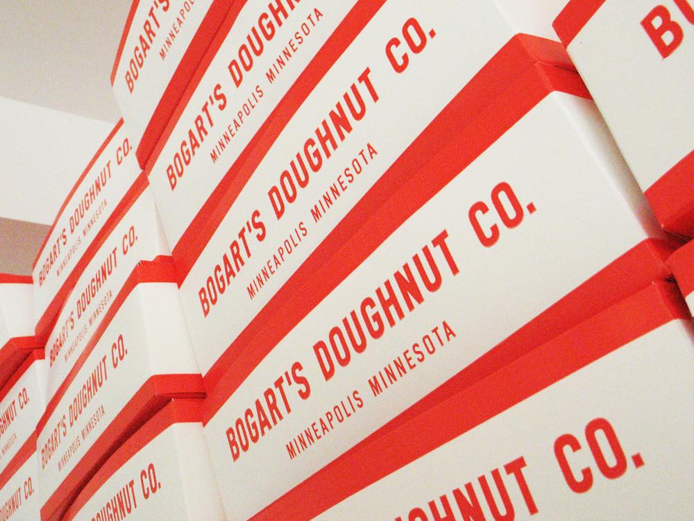 Bogarts-Doughnut-Co-04.jpg
