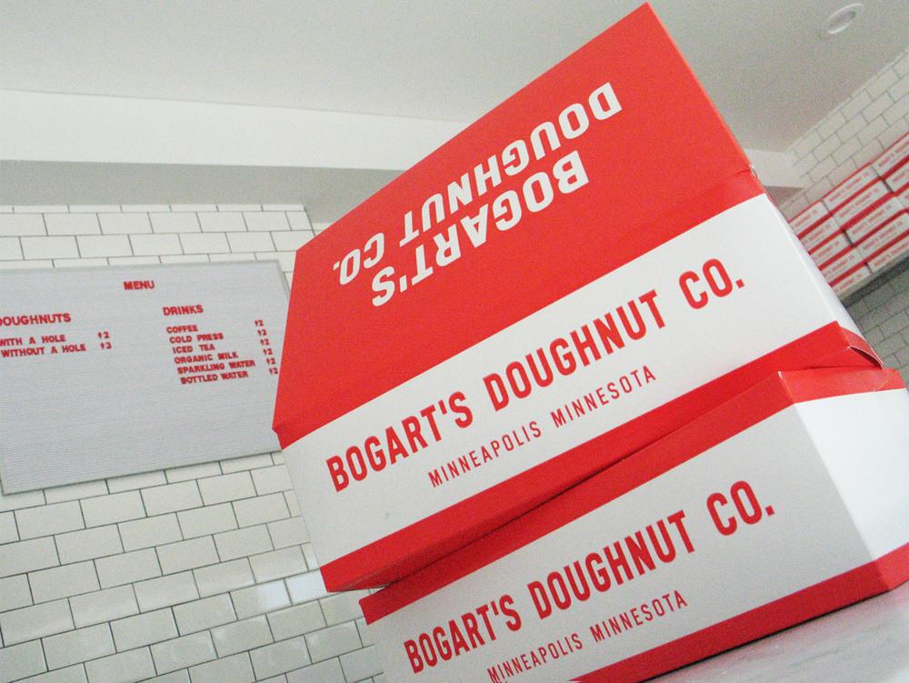 Bogarts-Doughnut-Co-08.jpg