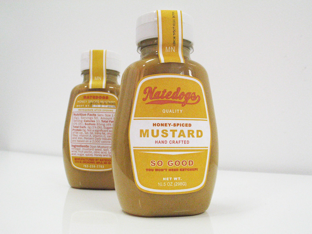 Natedogs-Mustard-Packaging-01.jpg