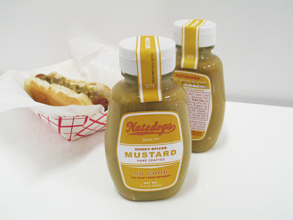 Natedogs-Mustard-Packaging-03.jpg