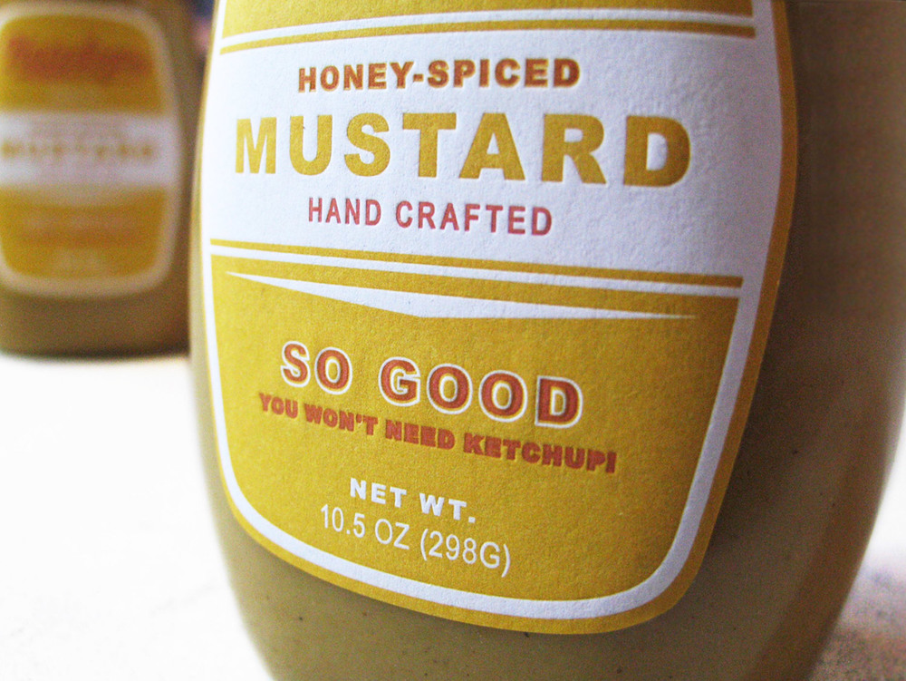 Natedogs-Mustard-Packaging-08.jpg