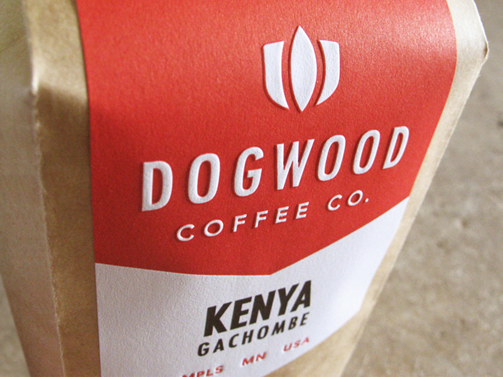 Dogwood-Coffee-Co-13-Packaging-03.jpg