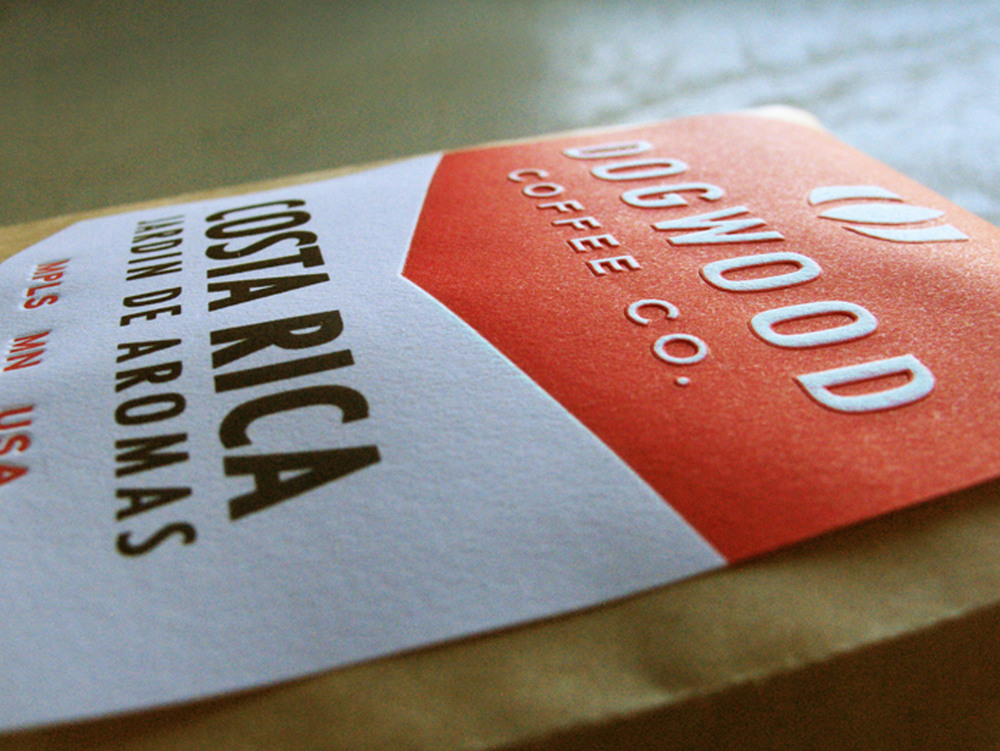Dogwood-Coffee-Co-13-Packaging-05.jpg