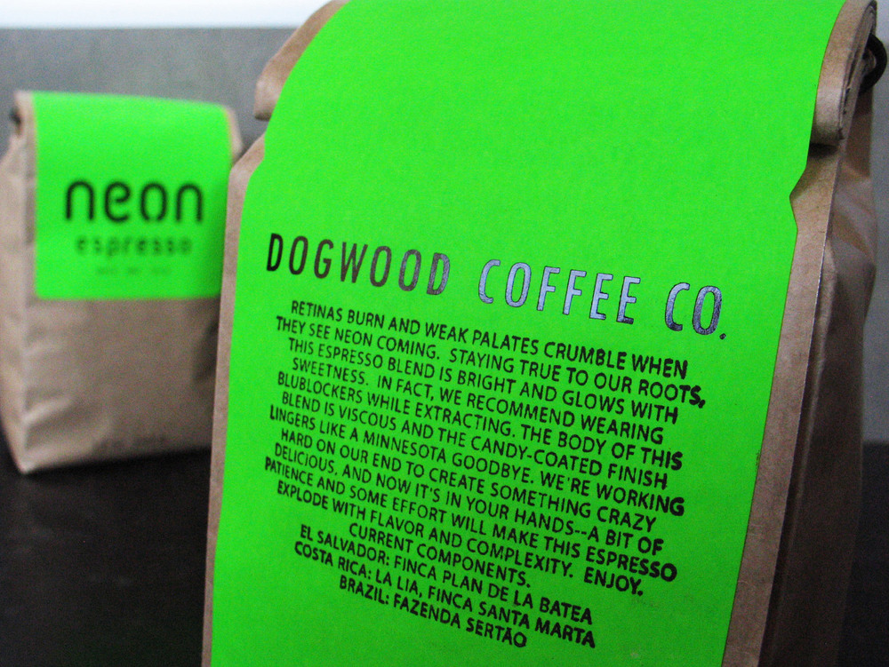 Dogwood-Coffee-Neon-Espresso-Packaging-01.jpg