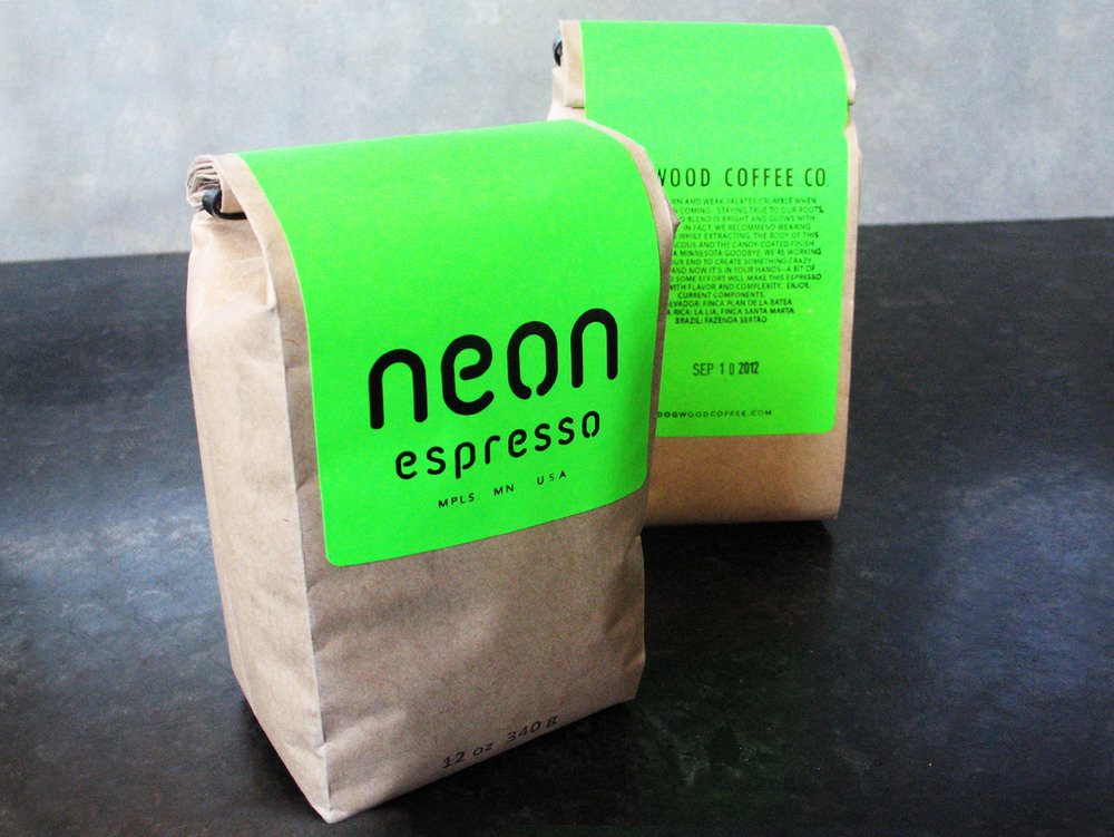 Dogwood-Coffee-Neon-Espresso-Packaging-04.jpg