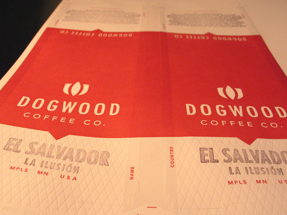 Dogwood-Coffee-Co-11-Packaging-02.jpg