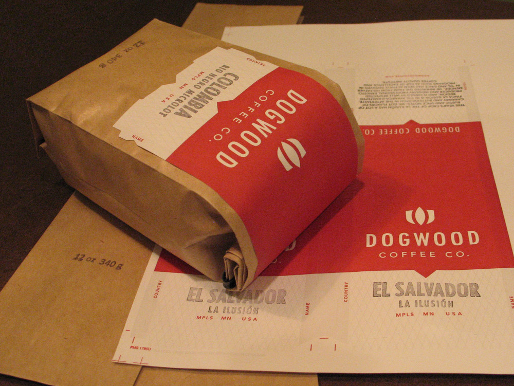 Dogwood-Coffee-Co-11-Packaging-01.jpg