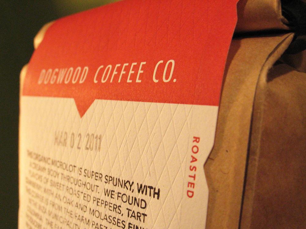 Dogwood-Coffee-Co-11-Packaging-05.jpg