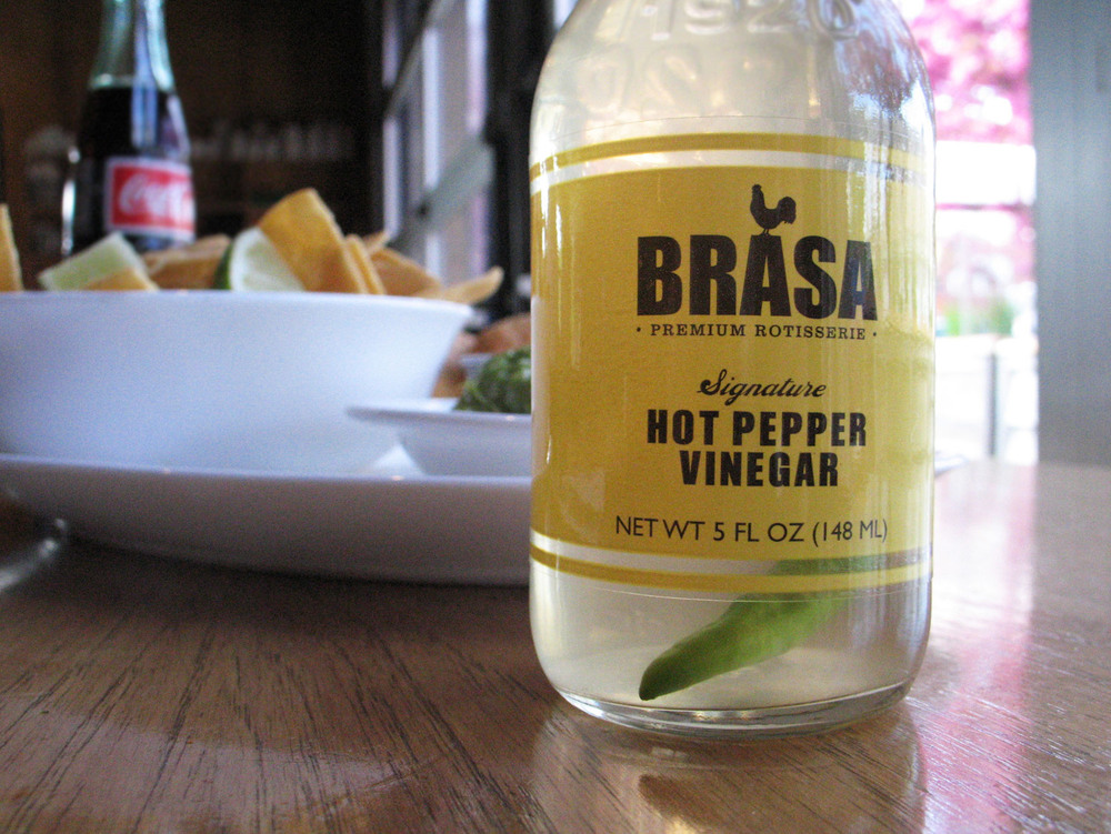 Brasa-Packaging-01.jpg