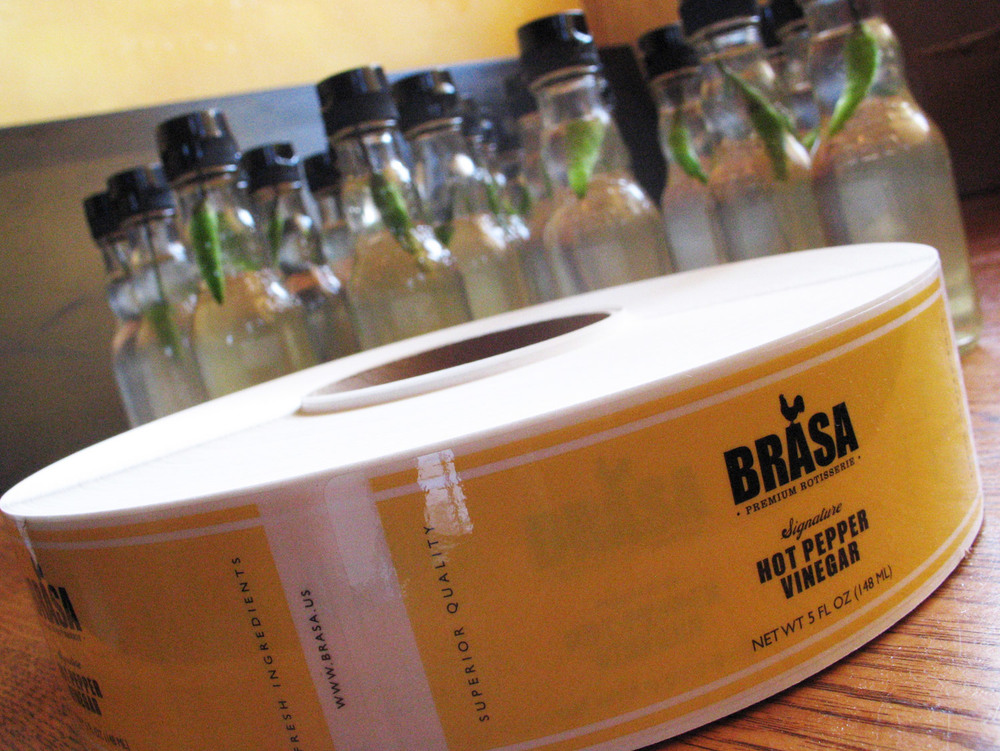 Brasa-Packaging-02.jpg