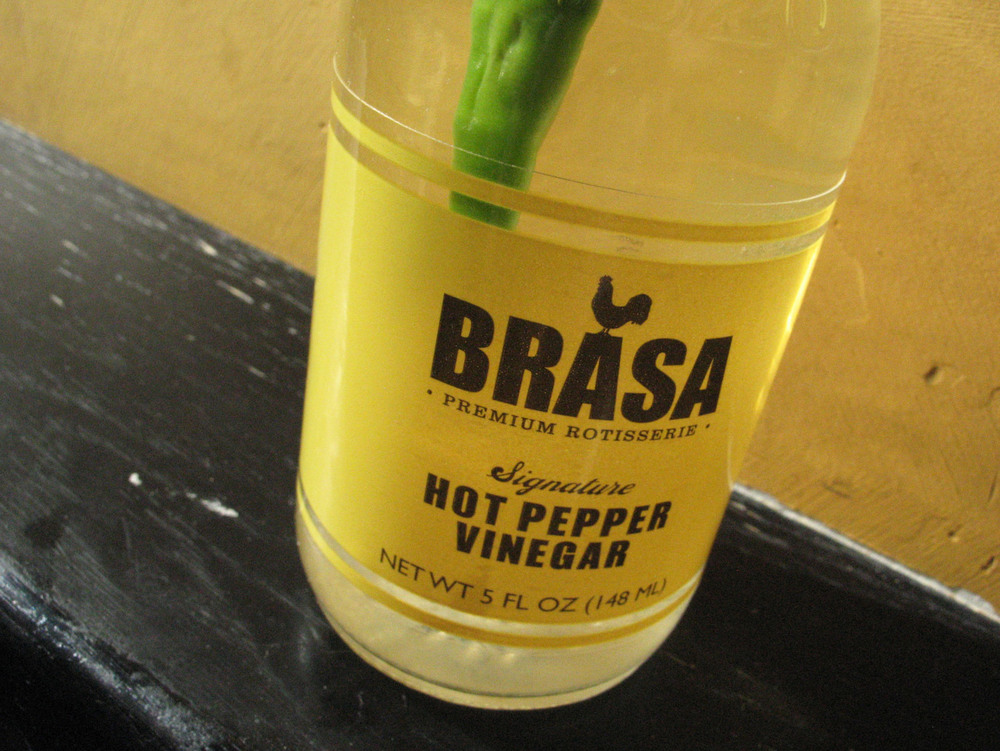 Brasa-Packaging-04.jpg