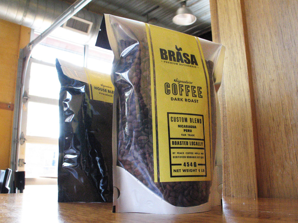 Brasa-Packaging-06.jpg