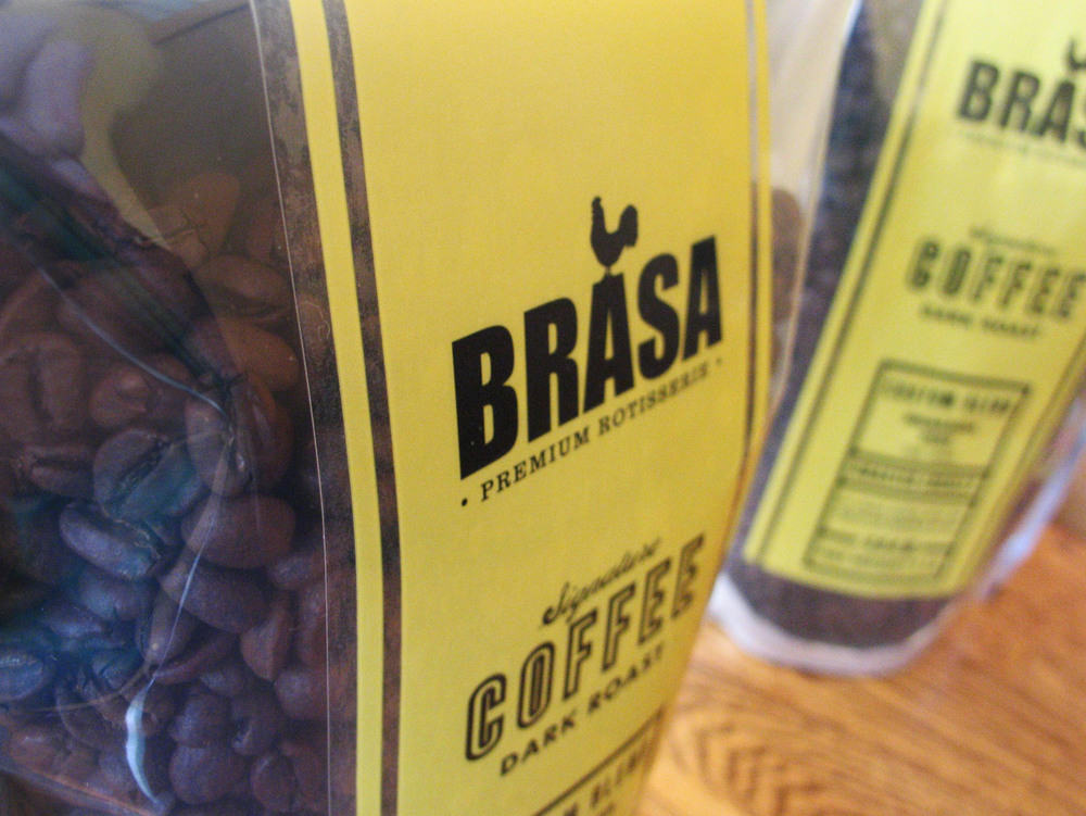 Brasa-Packaging-07.jpg