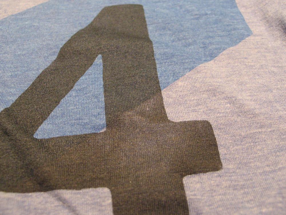 Shirt-Show-2014-Jeff-Holmberg-03.jpg