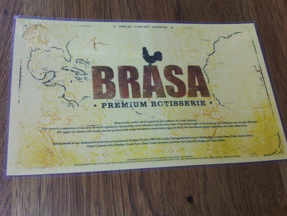 Brasa-print-03.jpg