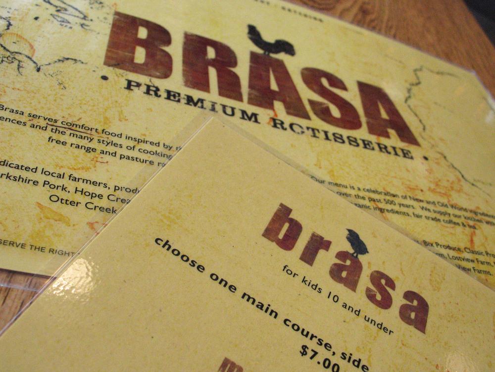 Brasa-print-08.jpg