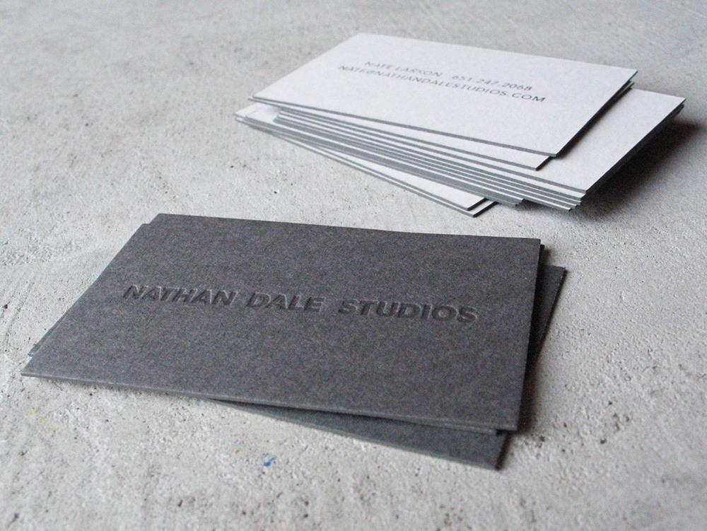 Nathan-Dale-Studios-print-02.jpg