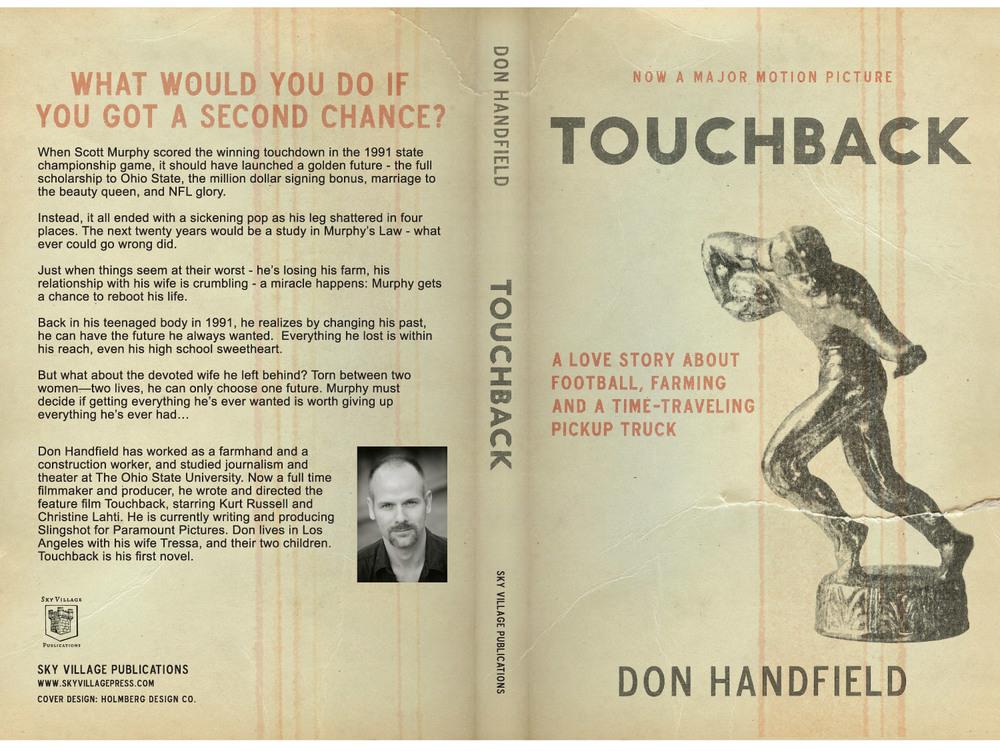 Touchback-Don-Handfield-print-01.jpg
