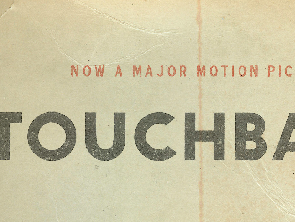 Touchback-Don-Handfield-print-03.jpg