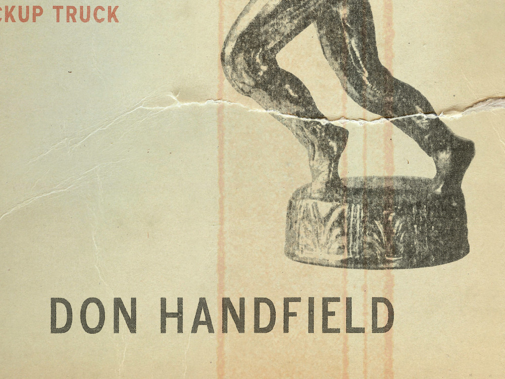 Touchback-Don-Handfield-print-04.jpg