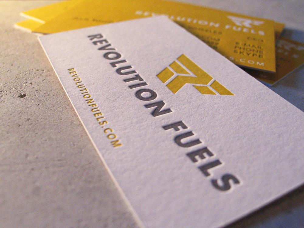 Revolution-Fuels-print-01.jpg