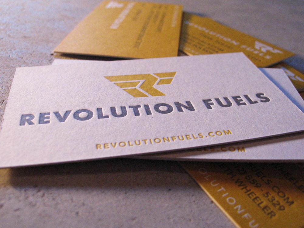Revolution-Fuels-print-02.jpg
