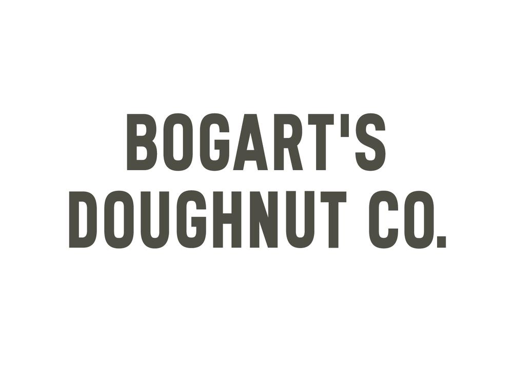 Bogarts-Doughnut-Co-logo-02b.jpg