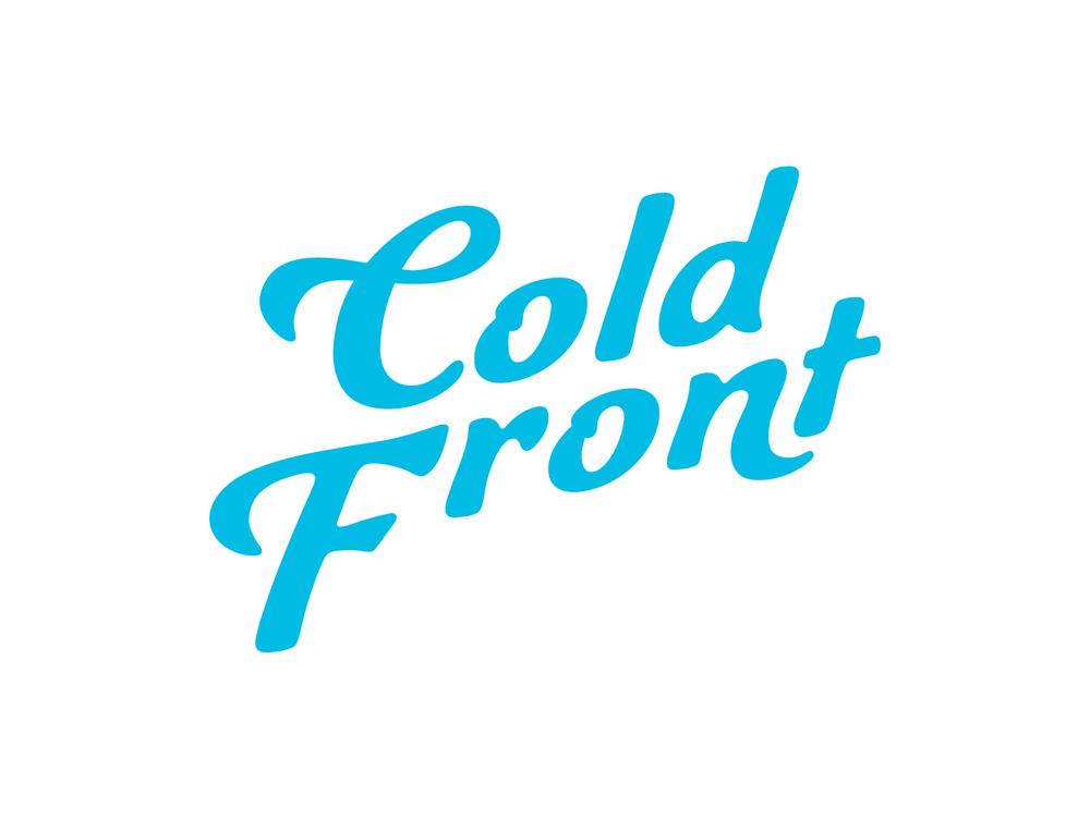Cold-Front-logo-01.jpg