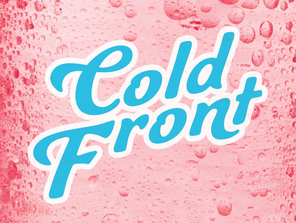 Cold-Front-logo-03.jpg