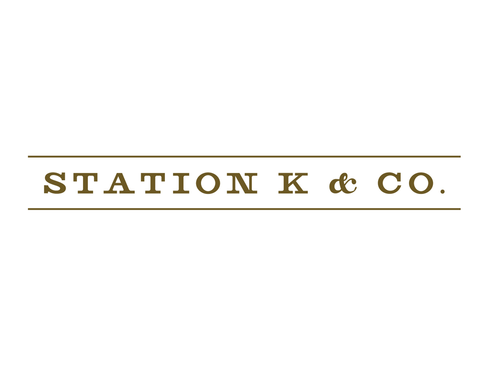Station-K-and-Co-logo-02.jpg