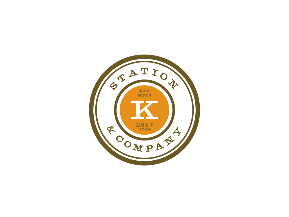 Station-K-and-Co-logo-03.jpg