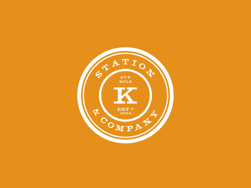 Station-K-and-Co-logo-01.jpg