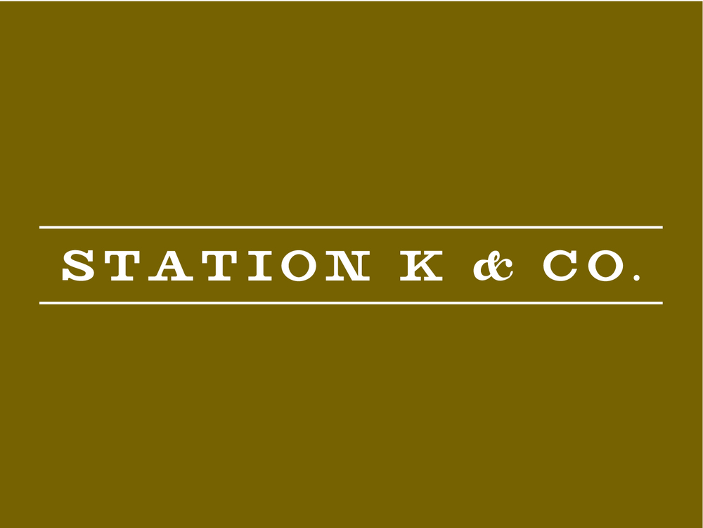 Station-K-and-Co-logo-04.jpg