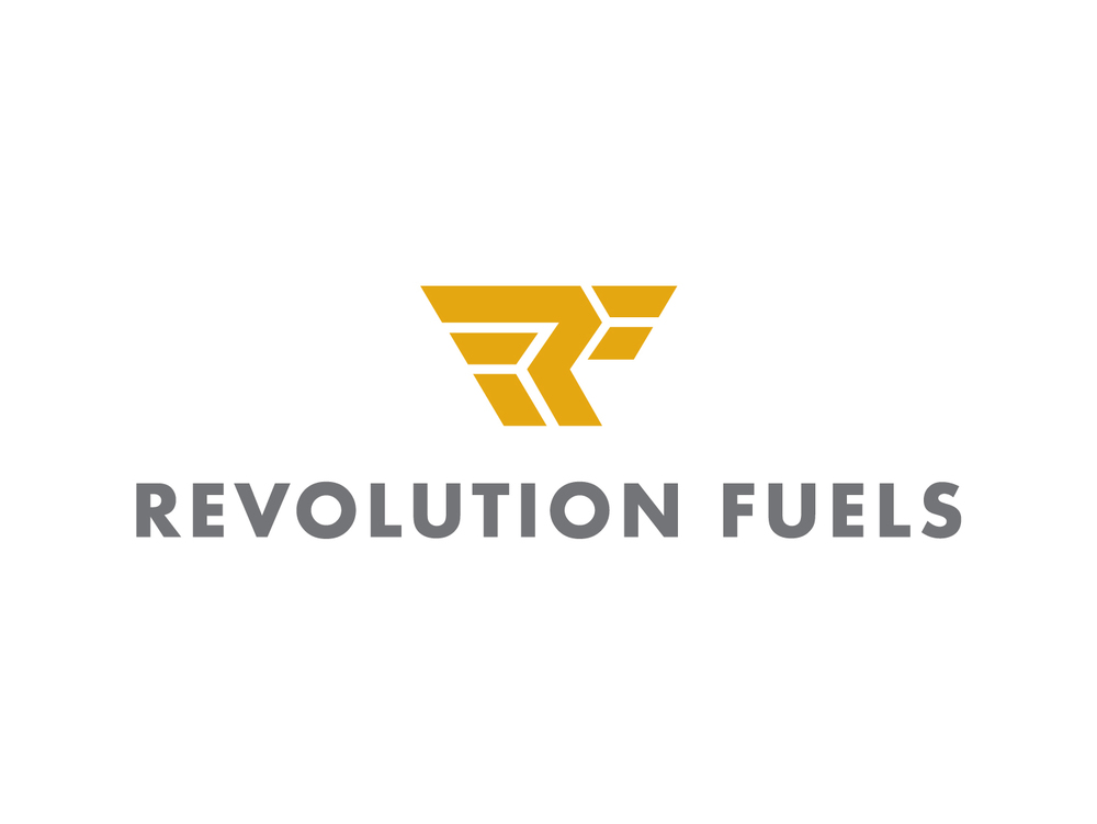 Revolution-Fuels-logo-01.jpg