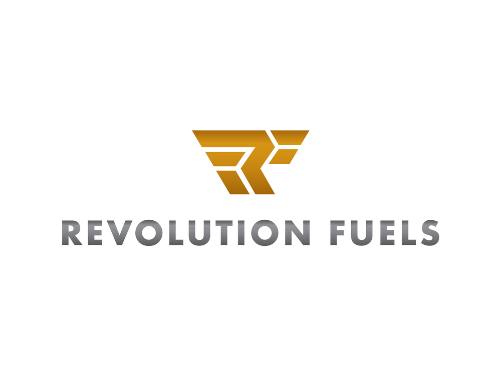 Revolution-Fuels-logo-01-.jpg
