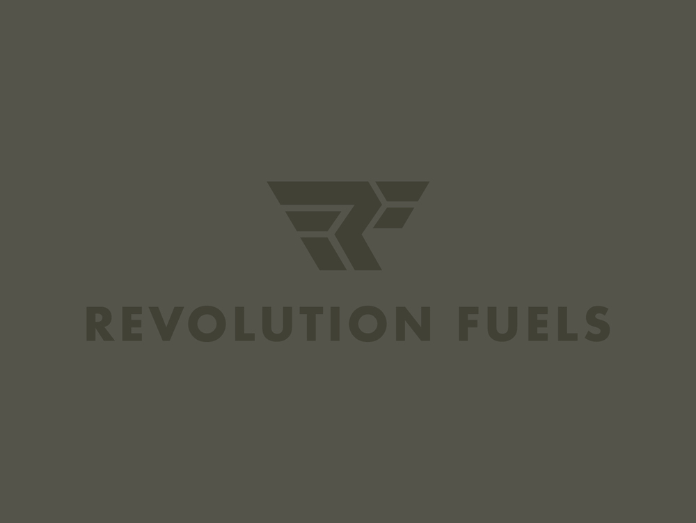 Revolution-Fuels-logo-01--.jpg