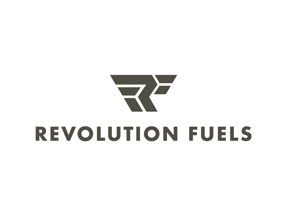 Revolution-Fuels-logo-01b.jpg