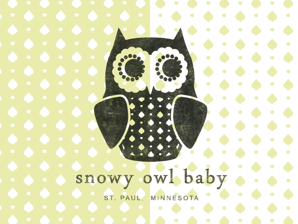 Snowy-Owl-Baby-logo-03.jpg