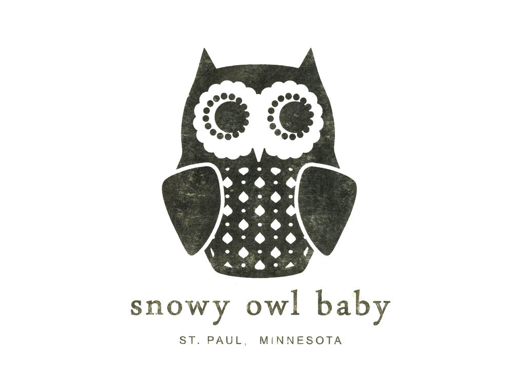 Snowy-Owl-Baby-logo-01.jpg