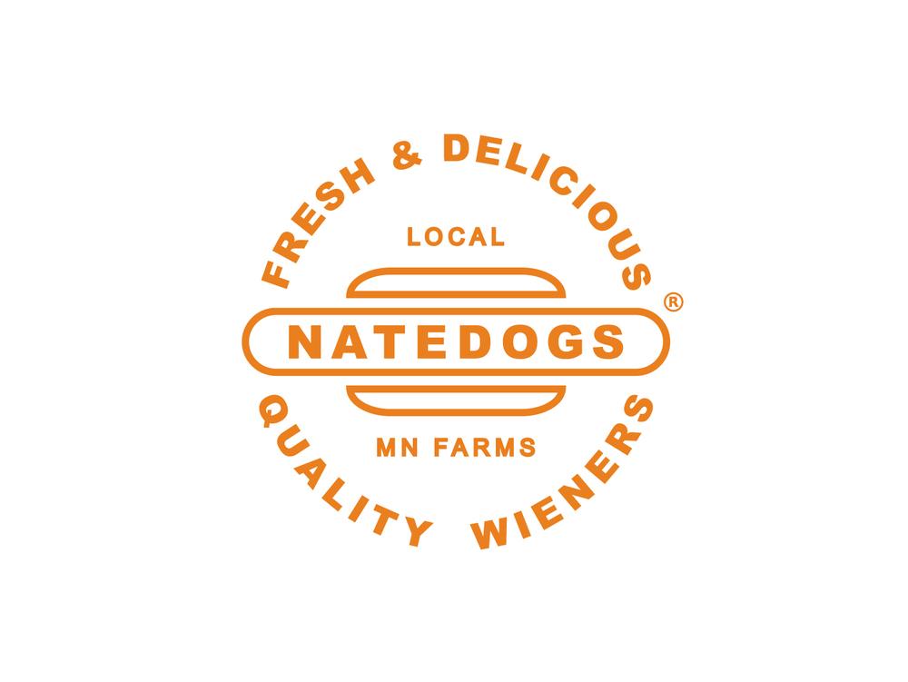 Natedogs-logo-03.jpg