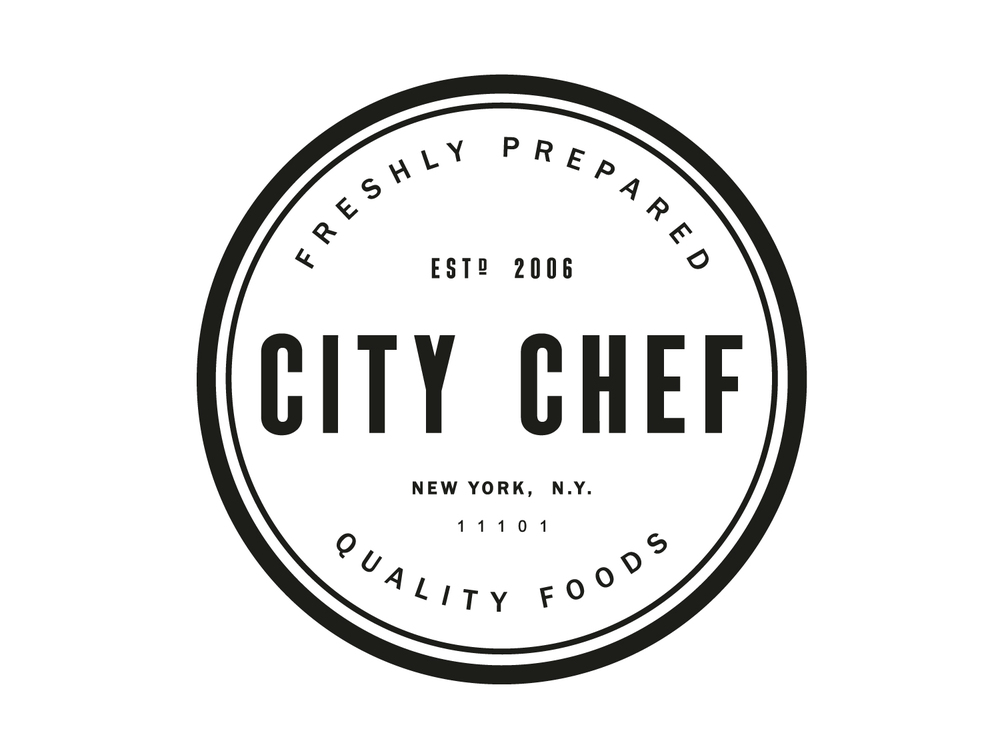 City-Chef-NY-logo-01.jpg