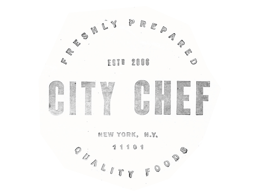 City-Chef-NY-logo-03.jpg