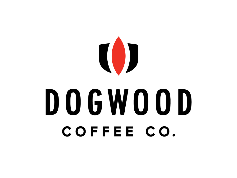 Dogwood-Coffee-Co-logo-01.jpg