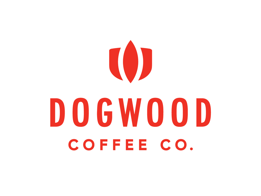 Dogwood-Coffee-Co-logo-03.jpg