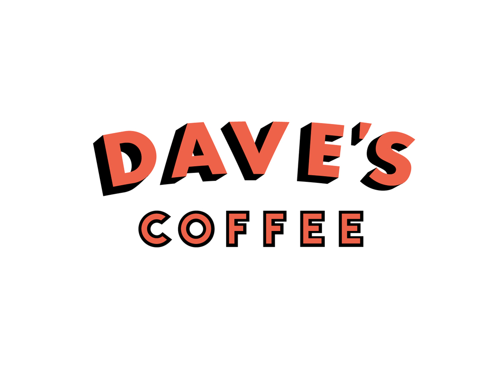Daves-Coffee-logo-01.jpg