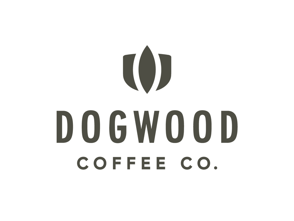Dogwood-Coffee-Co-logo-01b.jpg