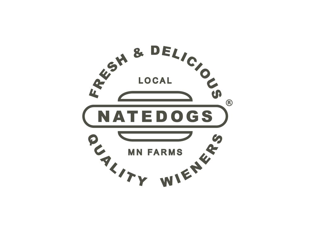 Natedogs-logo-03b.jpg