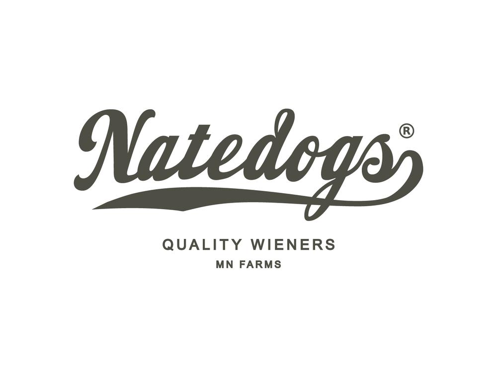 Natedogs-logo-01b.jpg
