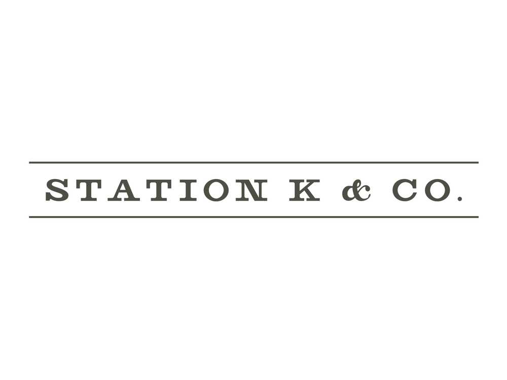 Station-K-and-Co-logo-02b.jpg